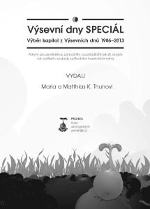 Výsevní Dny Special 2014