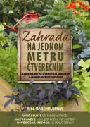 large-zahrada_na_jednom_metru_ctverecnim