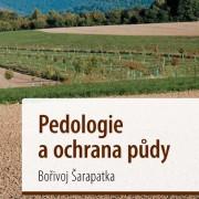 pedologie-obalka-ctverec
