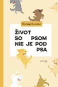 Lorenz_Pes_polep.indd