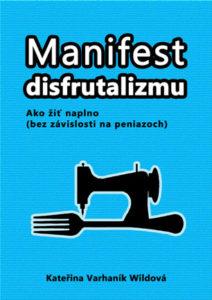 manifest-disfrutalizmu-770